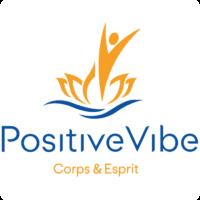 Logo PV 02